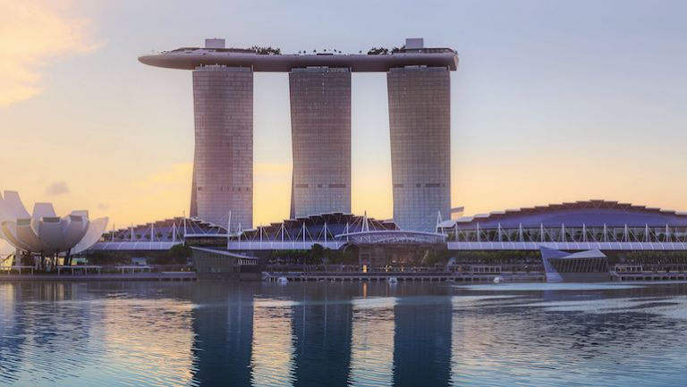 ThinkPlace has 3 big ideas for the future of Singapore