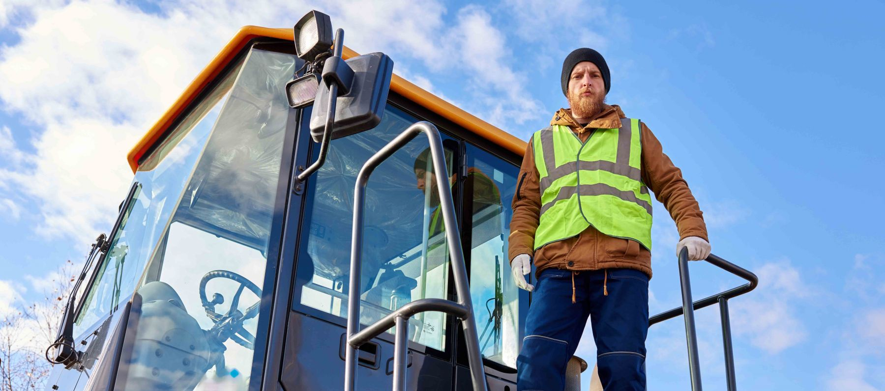 Rethinking safety in New Zealand workplaces ThinkPlace