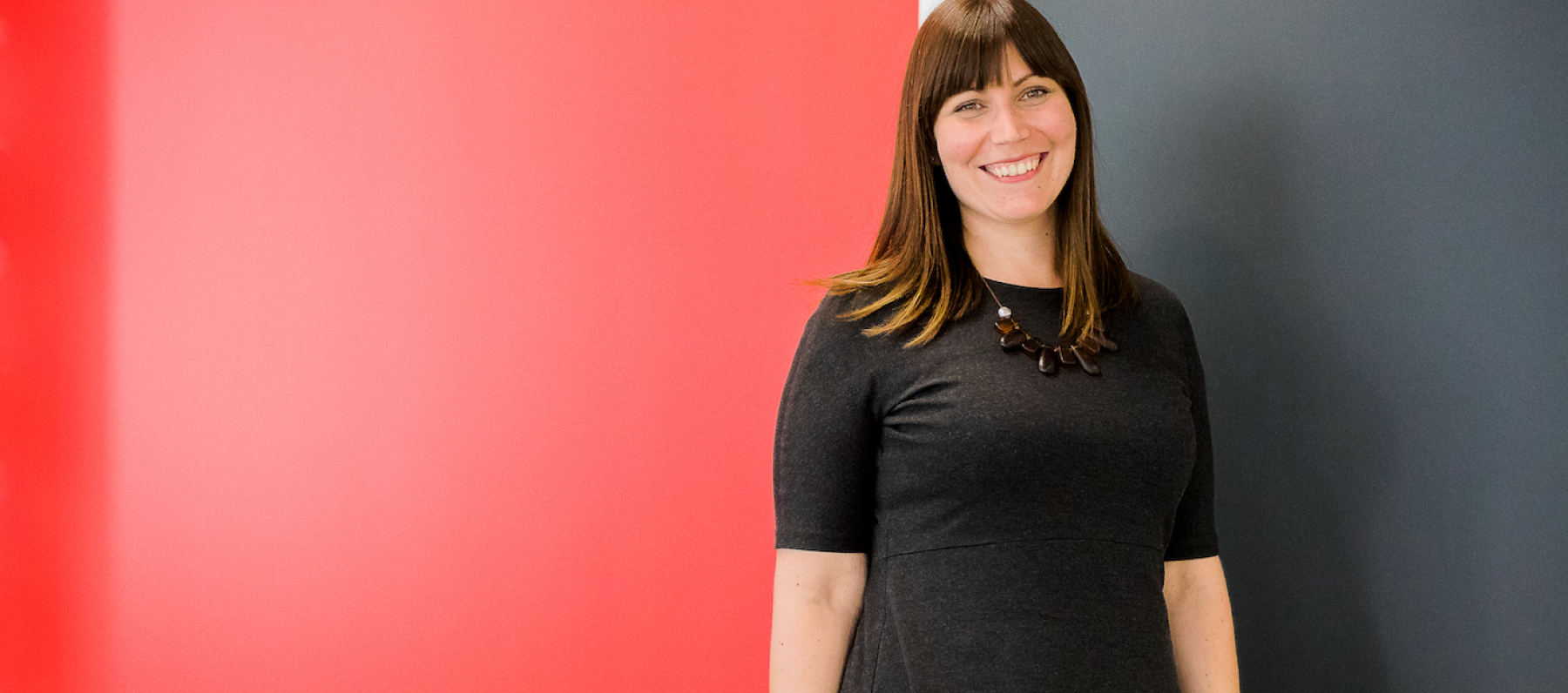 Introducing our new leaders: Sarah Patterson, GM Melbourne