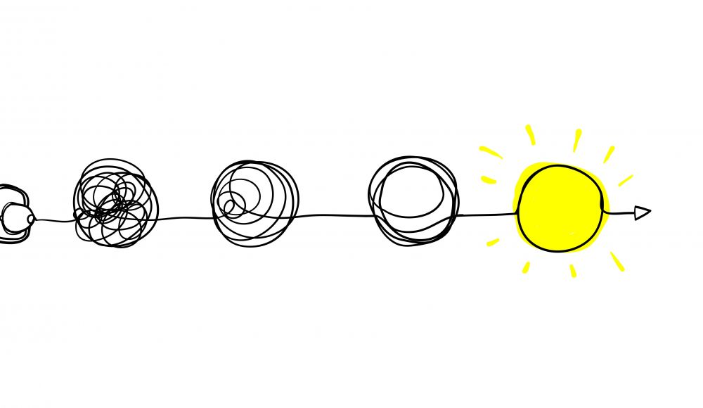 How codesign can create magic in your organisation
