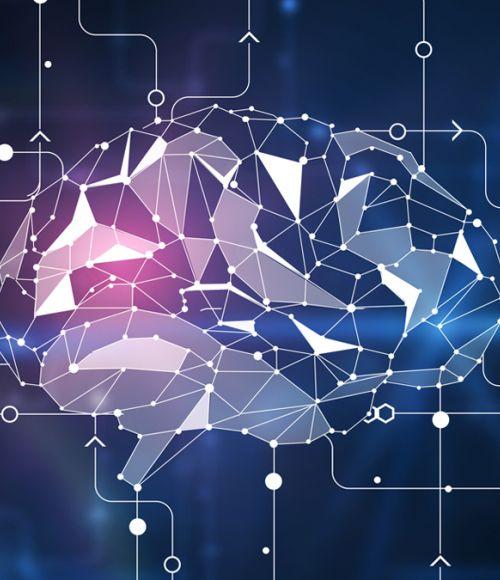 human brain - ethics of digital transformation