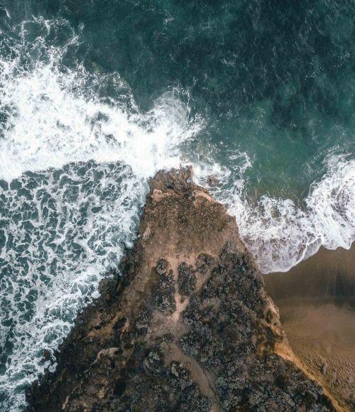 ThinkPlace created a digital strategy for Geoscience Australia